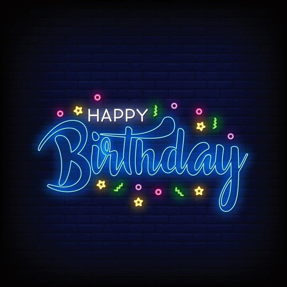 Pin By Amira Negm On Happy Birthday Happy Birthday Messages Happy Birthday Wishes Quotes Happy Birthday Wishes Cards