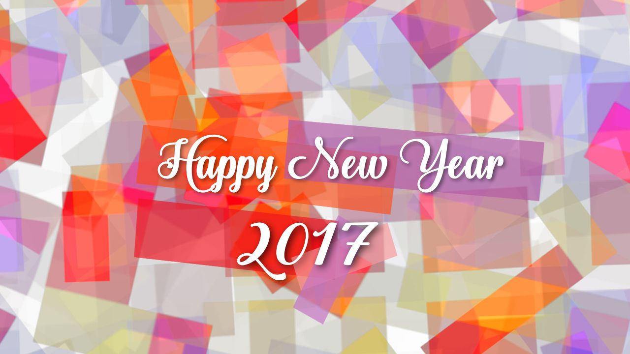 Download happy new year 2017 images happy new year pinterest download happy new year 2017 images kristyandbryce Image collections