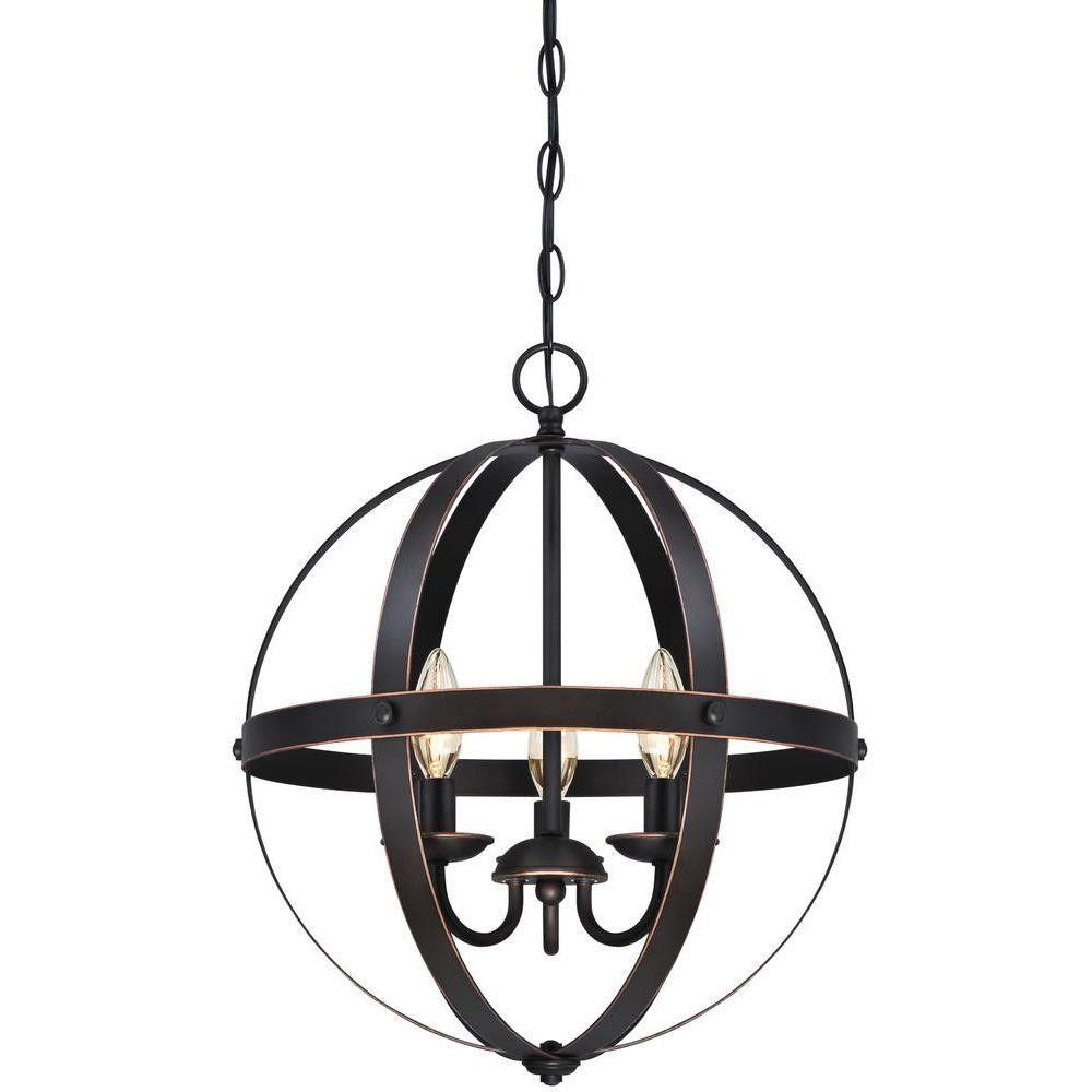 Westinghouse lighting light foyer pendant u reviews wayfair