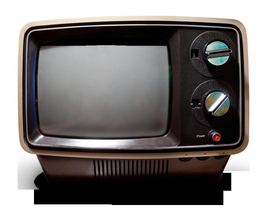 Old Tv Frame Png Framed Tv Old Tv Tv