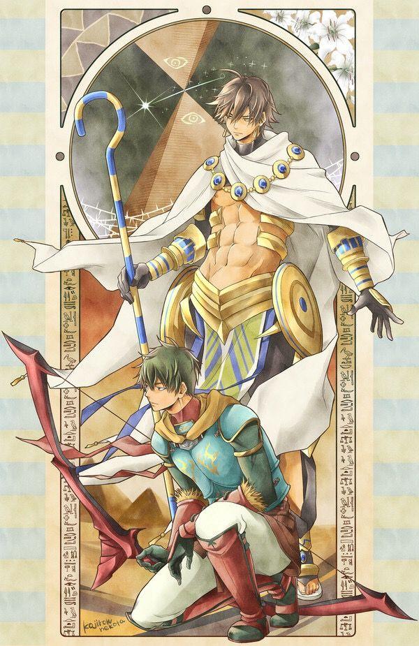 Pin by Shonen Jump Heroes on My Hero Academia Hero