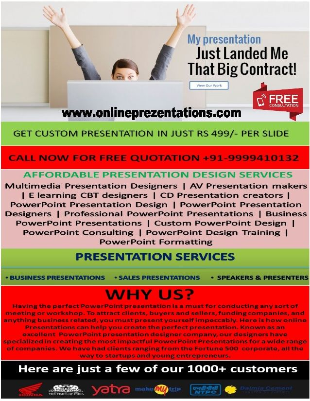 pin by right solution on ppt pinterest professional powerpoint