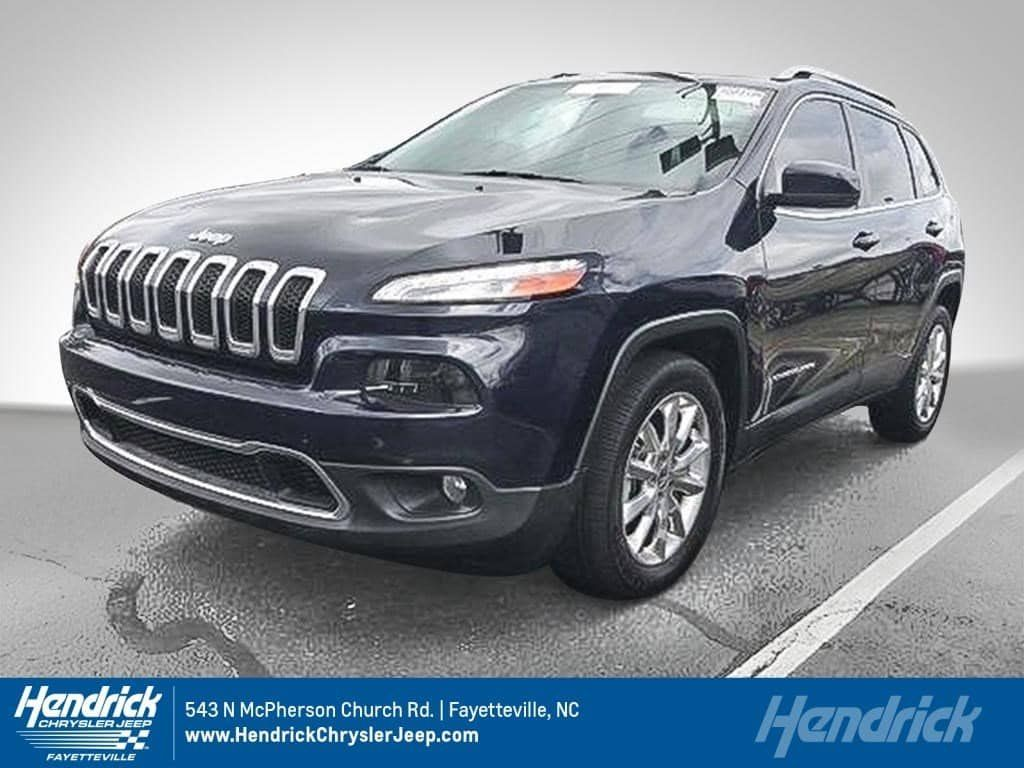 jeeps by of in beautiful dealers dream me type sale jeep alabama owner wrangler excellent lovely luxury unlimited cars near for
