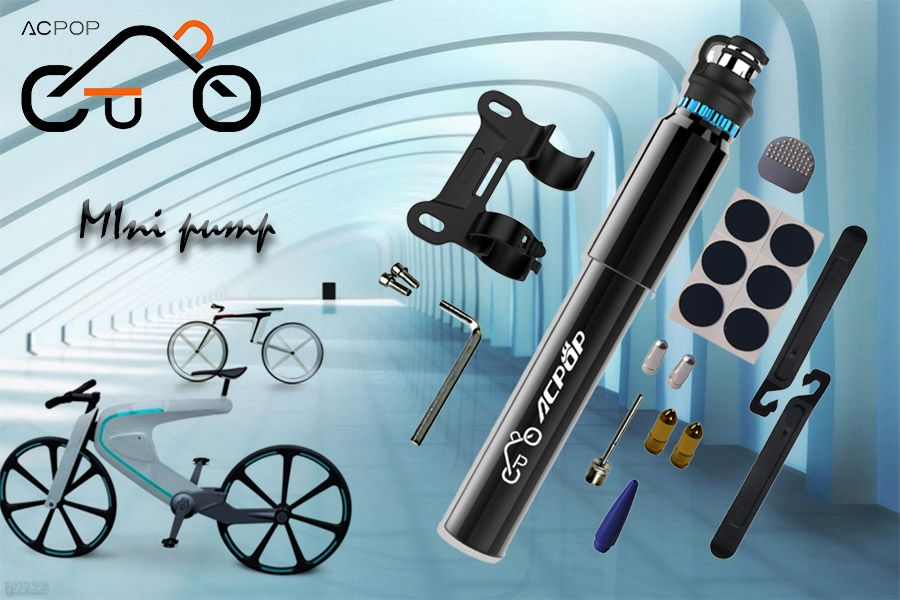 Acttools En Alibaba Com With Images Bicycle Pump Stationary