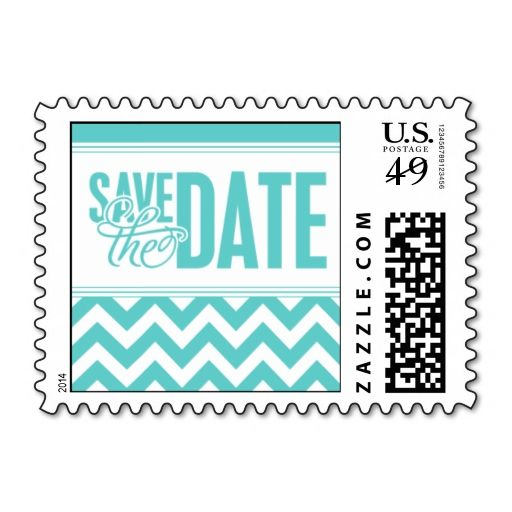 Paris Metro  Save The Date  Blue Stamp It Is Really Great To