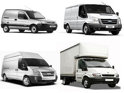 Van Hire Wycombe Is A Specialist In The Private Hire Of Vans With Professional Drivers For All Journeys Our Fleet Ranges From Stand Wycombe Van Rental Company
