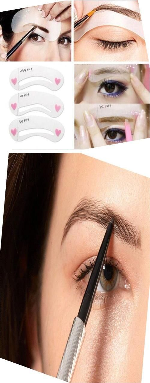 Best Place To Get Eyebrows Done   Eyebrow Threading Prices ...