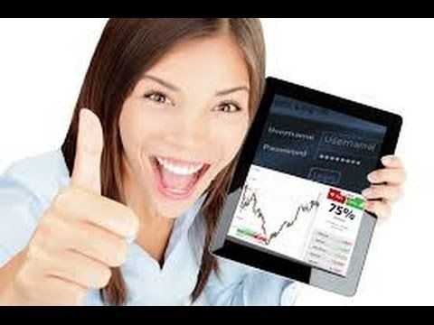 The best way to trade weekly options