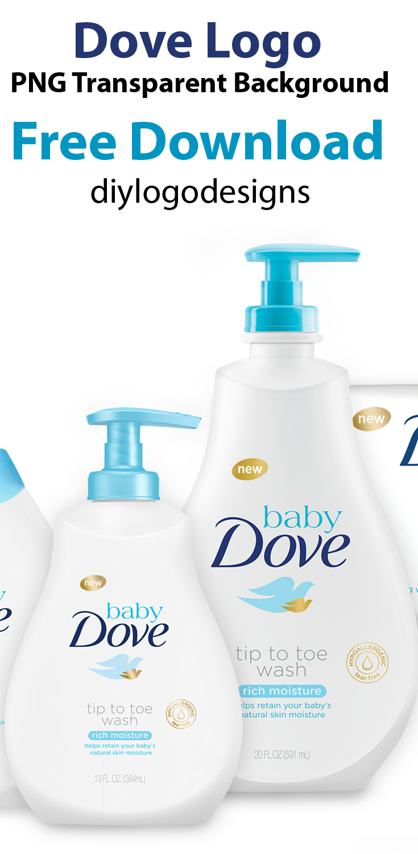 Dove Logo Png Transparent Background Download Logodesign Logodesigner Dove Logos Freedownload Logo Design Diy Logo Design Logo Design Inspiration