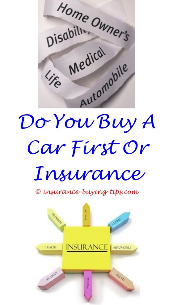 Disability Insurance Quote New Car Insurance Quotes In Ga  Buy Car Insurance And Disability Insurance