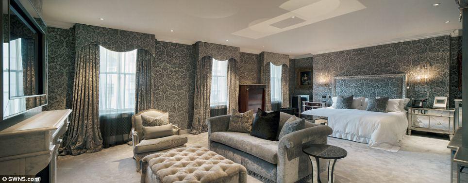Afbeeldingsresultaat Voor Expensive Bedrooms  Awesome Bedrooms Delectable Expensive Bedrooms Decorating Design