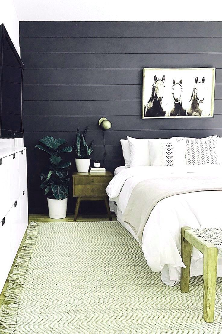 Target Home Decor Target Home Decor In 2020 Beautiful Bedroom Decor Beautiful Bedrooms Home Decor Bedroom