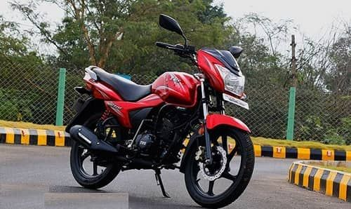 10 Best Bikes Under 60000 Rs In India 2018 Bike Bike Prices
