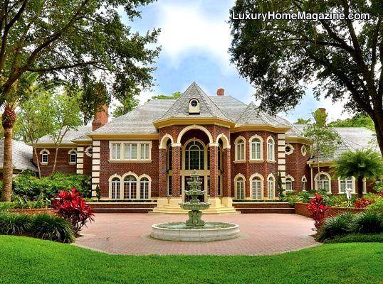 landscape architecture design house landscape and yard landscaping