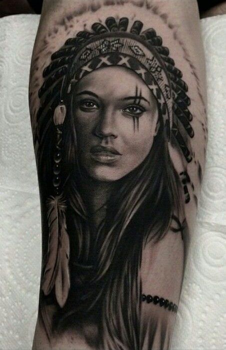 42 Best Arm Tattoos Meanings Ideas And Designs 3