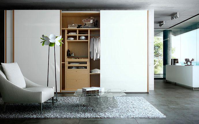 Armarios Home Interiores Muebles | Decoración