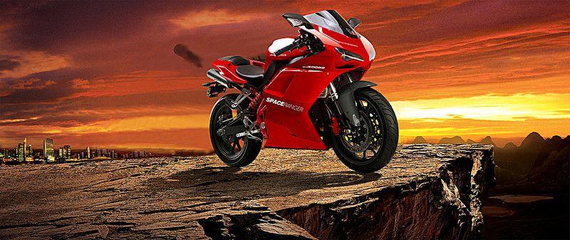 Cool Motorcycle Background Motocicletas Legais Bikes Legais