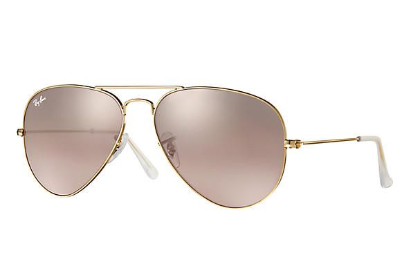 gafas de aviador ray ban baratas