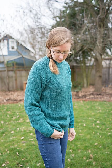New Sweaters for Every Body | KnitPicks Staff Knitting BlogKnitPicks Staff Knitting Blog
