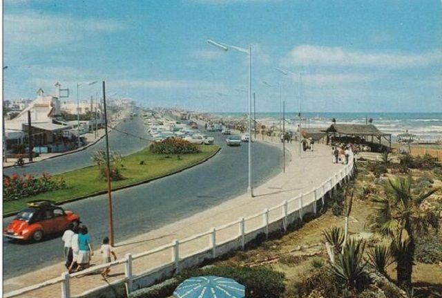 Épinglé sur Casablanca de tjrs..que j'adore