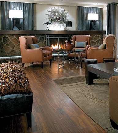 Candice Olson S Divine Design Let S Party Interior Design