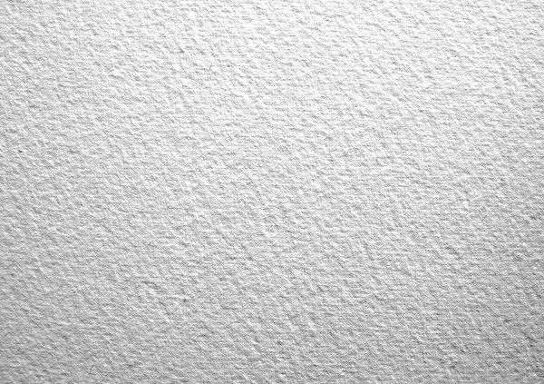 Cold Pressed Watercolor Paper Texture Watercolor Paper Texture