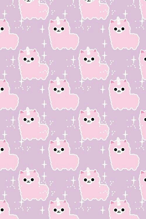 Pin By Unique Integrity On Phone Wallpapers Goth Wallpaper Kawaii Wallpaper Kawaii Background