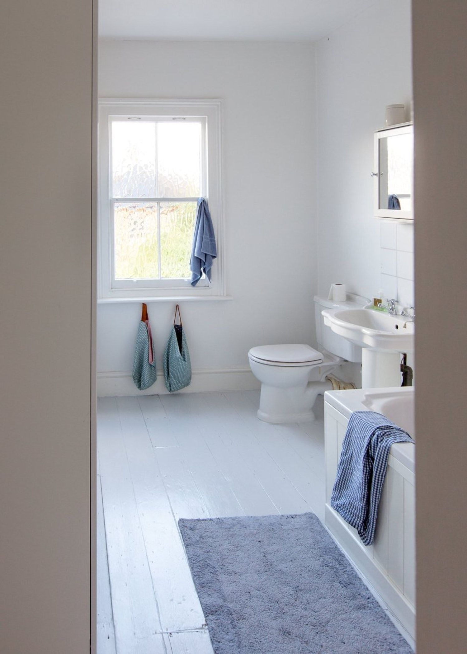Ways To Unclog A Toilet Without A Plunger Toilet