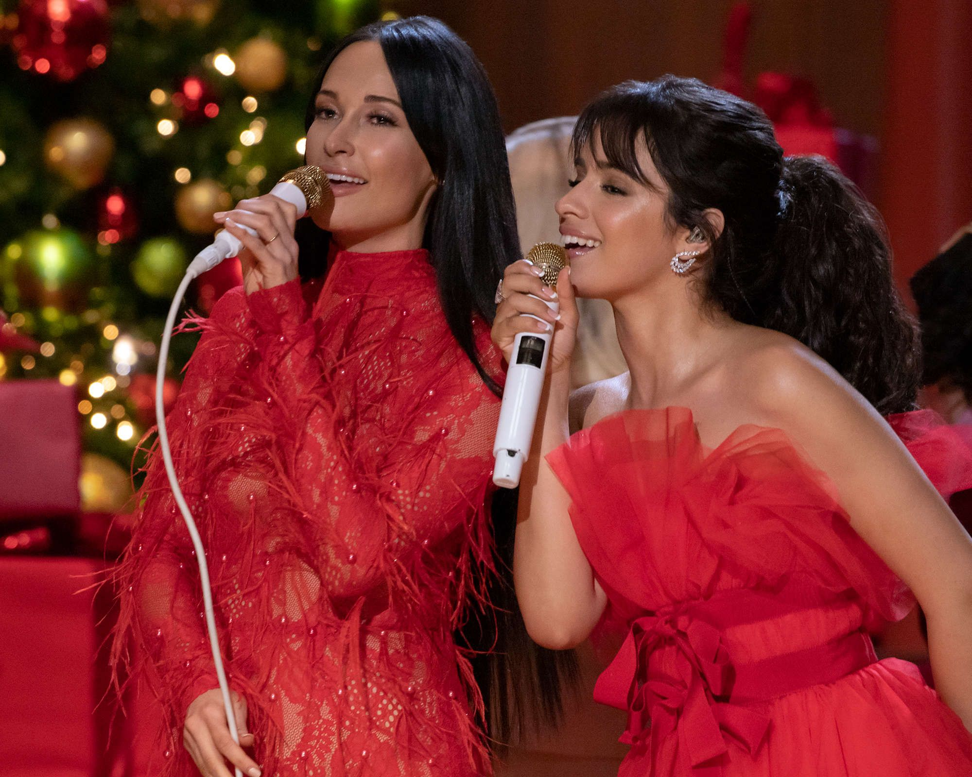 Every Christmas TV Special Airing in 2019 Christmas tv