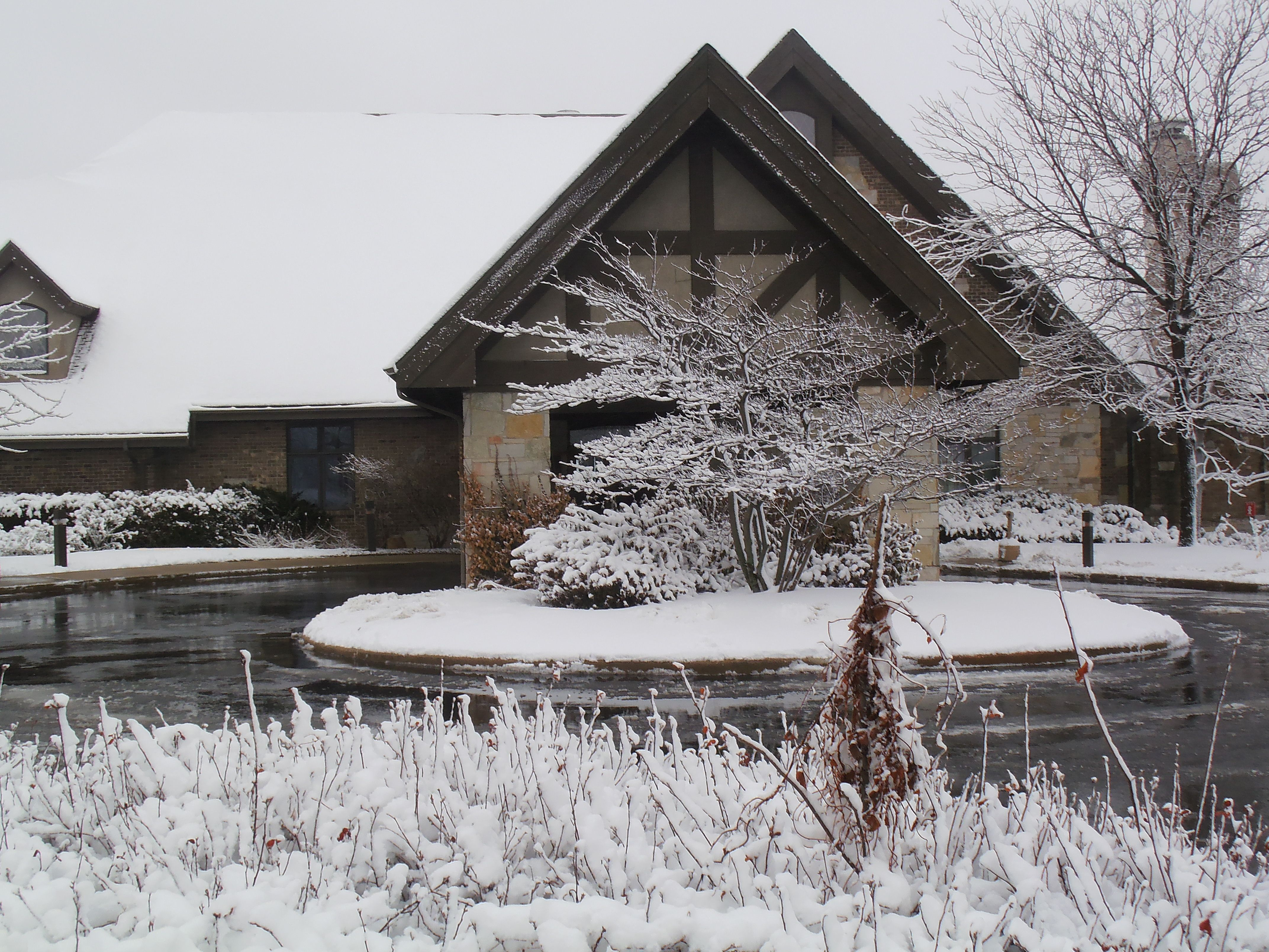 27+ Chicago golf courses open in winter information
