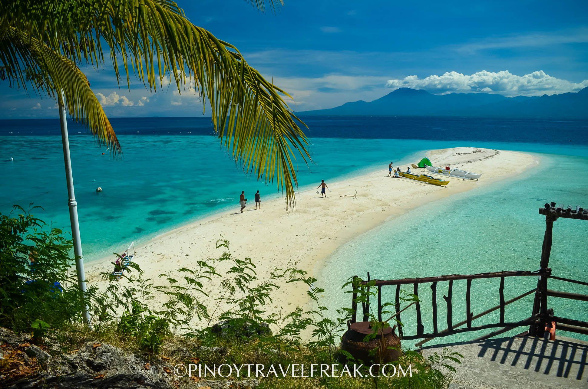 Kota Beach Resort Philippines
