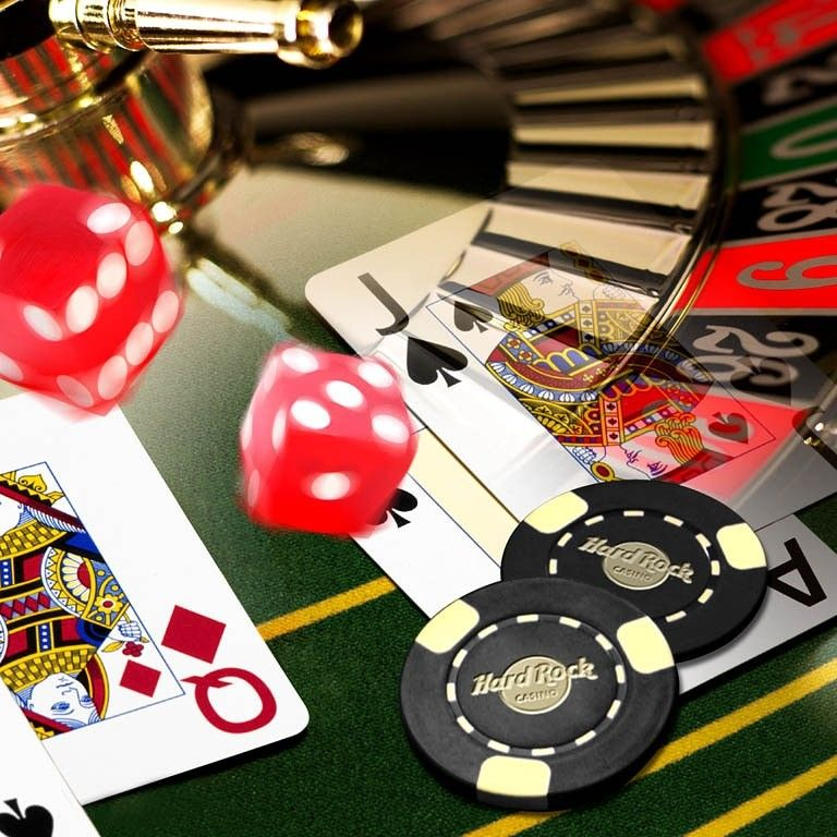 Welcome To Casinochan Best Online Casino For Real Money