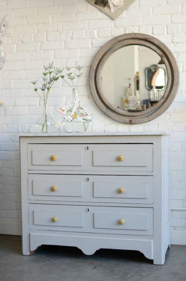 La c moda uno de los muebles favoritos de la decoraci n - La comoda muebles ...