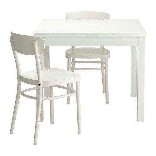 com - Muebles, decoración y hogar | Ikea dining table, Ikea ...