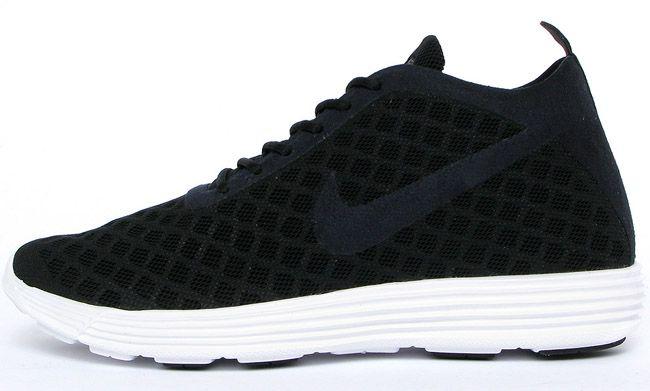 3680535ed059 Nike Lunar Rejuven8 Mid