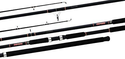 Surf Rods 56734 Daiwa Bfsf1202hrb Beefstick Surf Castrod 12 Feet 2 Piece Heavy 20 40 Pounds Buy It Now Only 45 0 Spinning Rods Surf Rods Rod And Reel