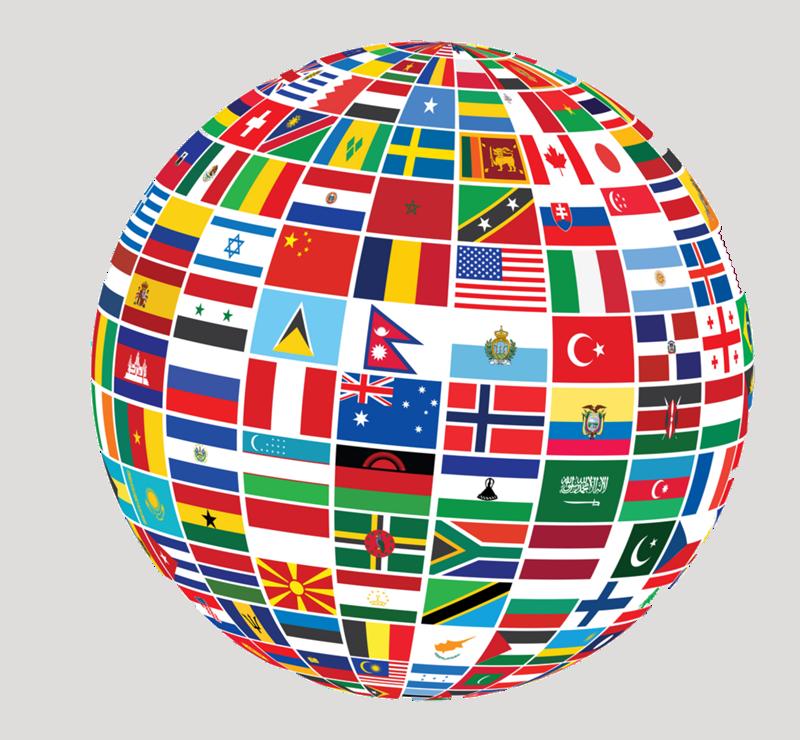 M3u World Channel Iptv Free Iptv4sat 29/02/2020 Best