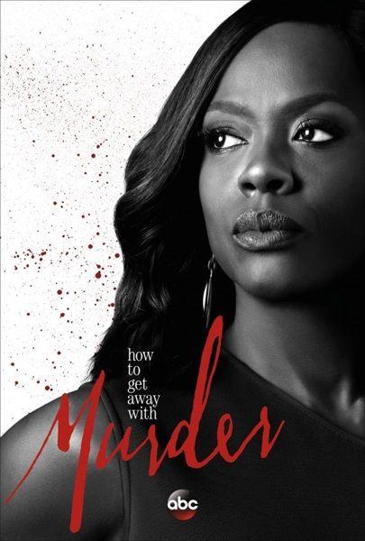 729192577b22e89c8688a9436a082b5f - How To Get Away With Murder Season 4 Trailer