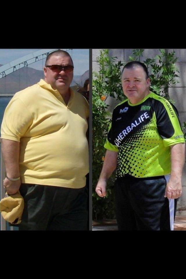 Herbalife, Weightloss, Loose weight, nutrition, fatloss, diet