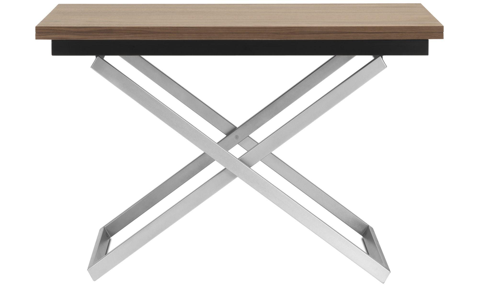 Couchtische Rubi Verstellbarer Tisch In Hohe Und Grosse
