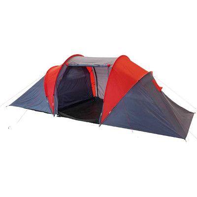 Argos Pro Action 6 Man Tent u20ac78.99  sc 1 st  Pinterest & Argos Pro Action 6 Man Tent u20ac78.99 | Festival Essentials Guide ...