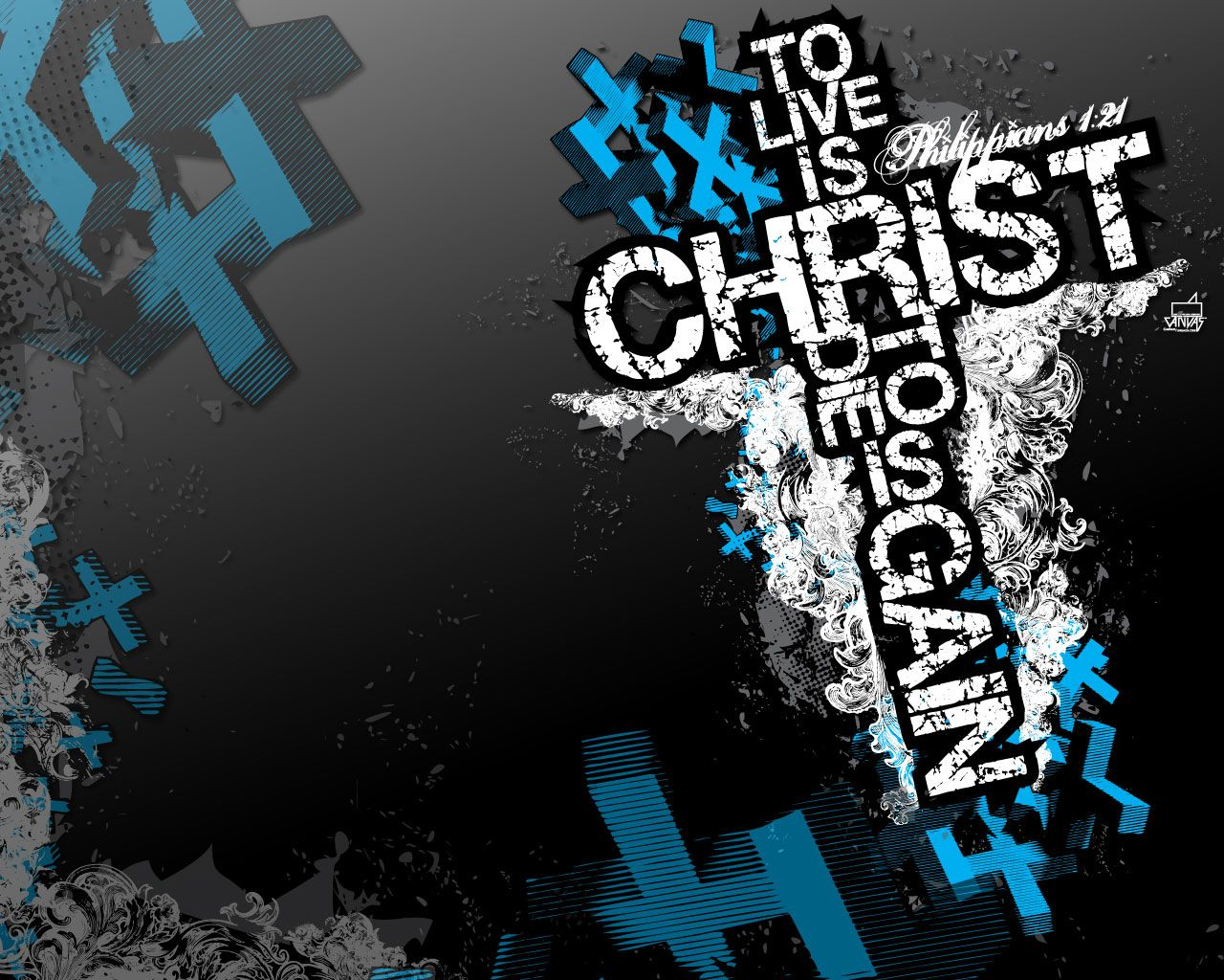 christian youth wallpaper 19202151080 christian youth