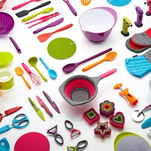 Colorful Kitchen Accessories Electric Grinder Find The Utensils Gadgets From Colourworks In Kenya At Topazinternational Co Ke We Are Supplier Of Branded And Vibrant