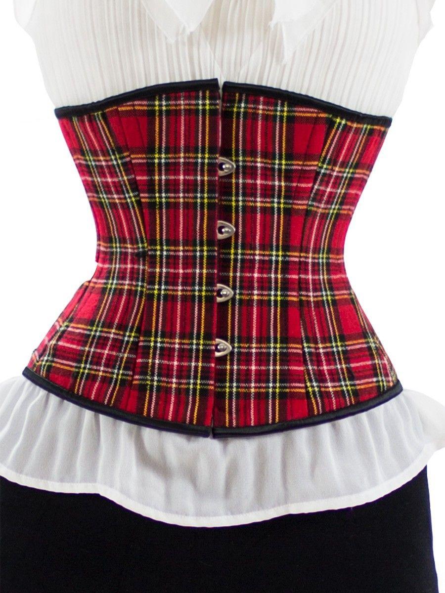 e950de04f (https   www.orchardcorset.com corsets steel-boned