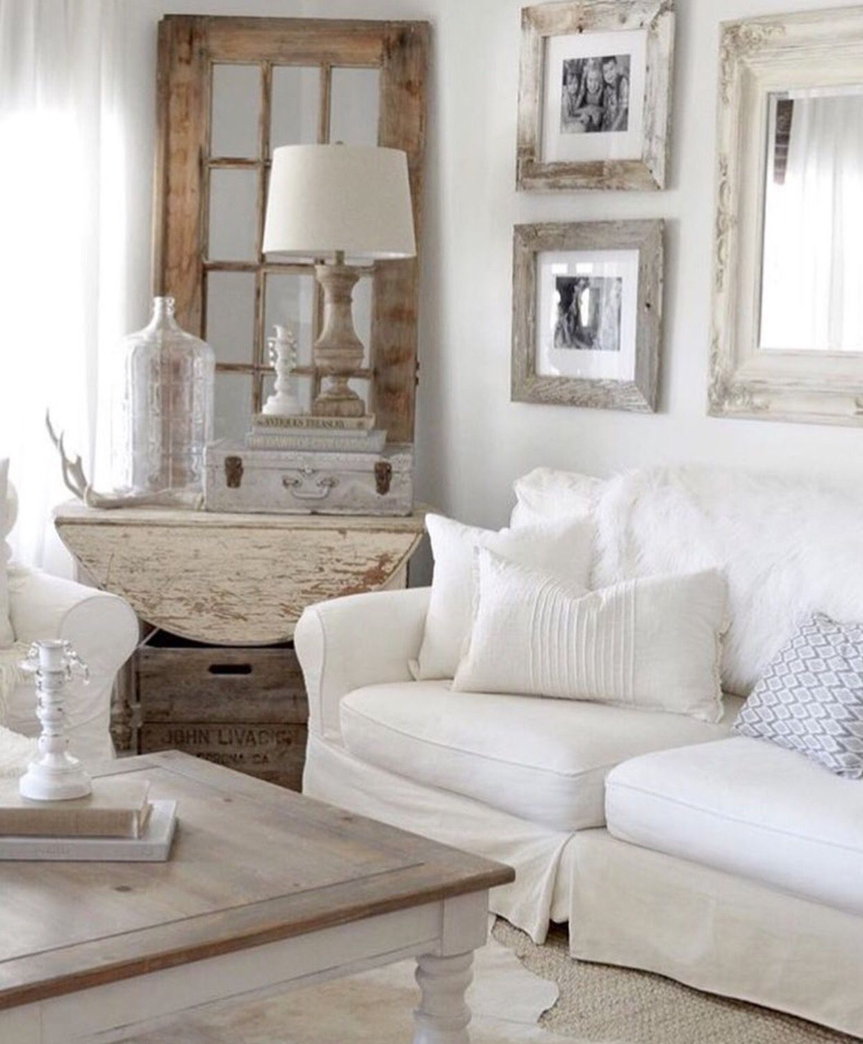 country farmhouse furniture. Addicted To Farmhouse Style Yet? Either If You Are Or Not, These 25 More Gorgeous Decoration Ideas For Our Home Will Make Country Furniture S