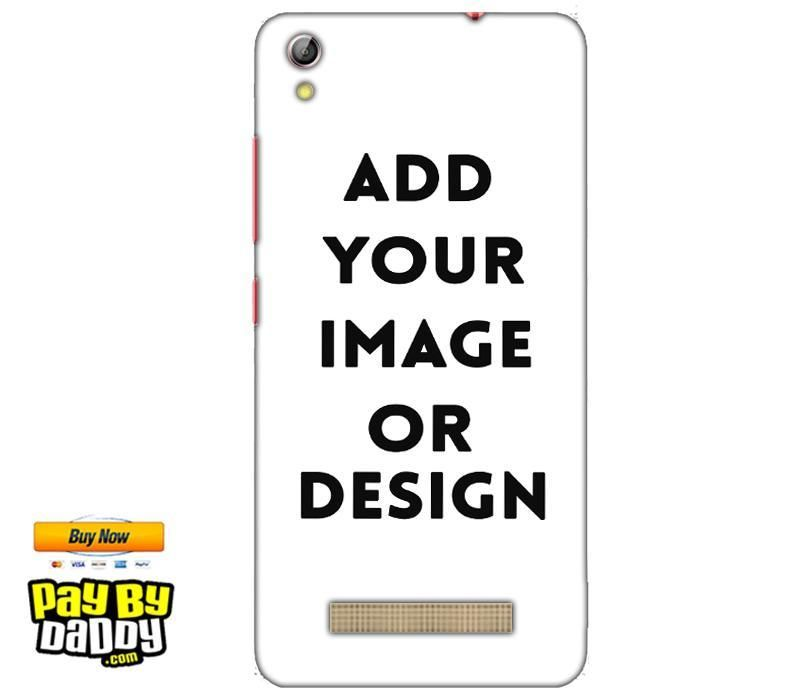 best sneakers 97930 ec0cf Customized Gionee Pioneer P5L Mobile Phone Covers & Back Covers with ...
