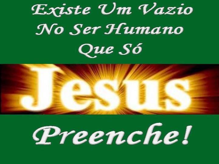 Existe um vazio no ser humano que só Jesus pode preencher -  https://www.facebook.com/photo.php?fbid=560494660681360=a.410469275683900.98823.100001624948312=1_count=1=nf - 998531_560494660681360_1938164768_n.jpg (720×540)
