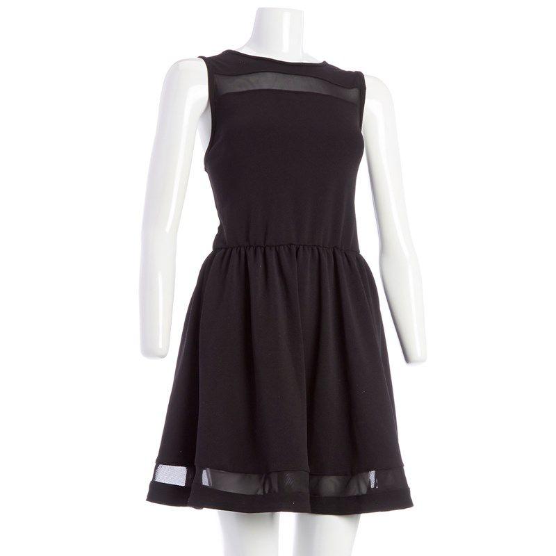Jr Dresses