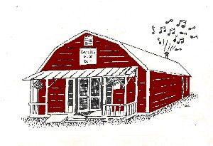 Everett Brothers Music Barn Stone Cypher Road Suwanee Ga