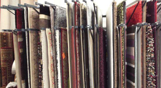 Laminate Flooring A Deep Insight Into The Trendy Flooring Option Carpet Shops Carpet Fitters Wholesale Carpet